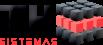 Logo TH Sistema